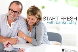 Westchester Bankruptcy Attorney
