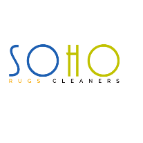 Soho Rug Cleaner Logo