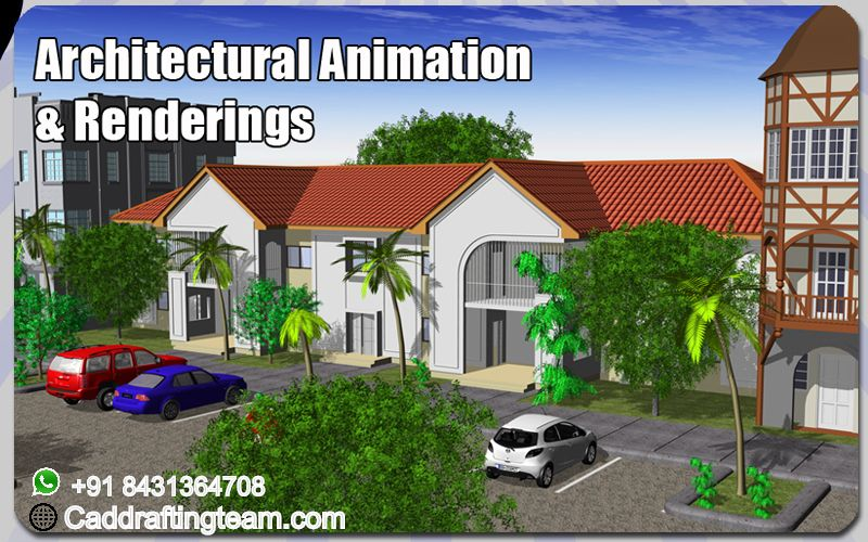 architectural_animation_renderings (1)