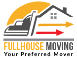 full-house-moving-logo