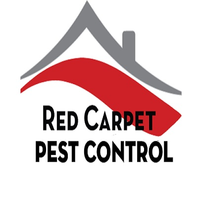 Red-Carpet-Pest-control-logo