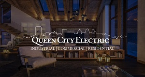 QueenCityElectric.featured