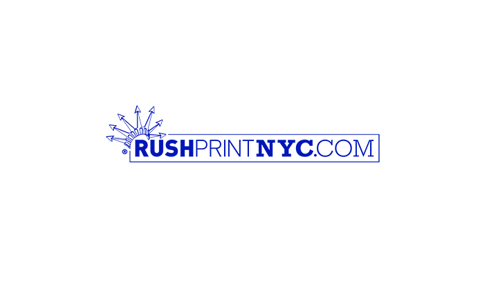 RushPrintNYC_Logo-0