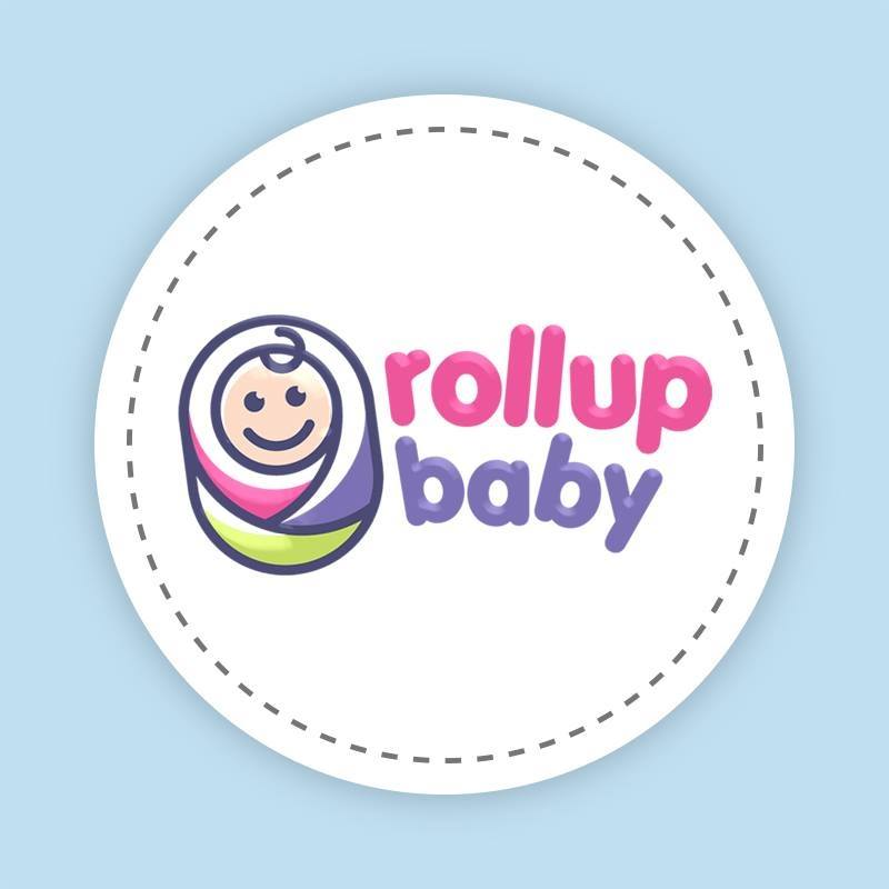 Rollup Baby provides you with a variety of Products like Swaddles, Blankets, Crib Sheets, Bath Time Hooded Towel & Washcloth Set and bibs