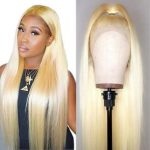 Blond-Girl-Lace-Front-Wig-Brazilian-With-Plucked-Baby-Hair-Virgin-Expressions-1596933925_295x