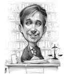american-lawyer-solicitor-caricature