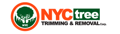 NYC Tree Trimming & Removal Corp Logo