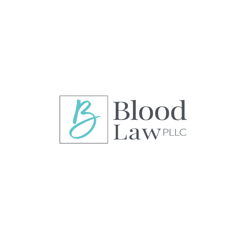 Blood-Law-PLLC-logo