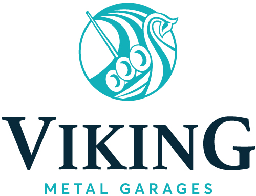 Viking-Metal-Garages-medium