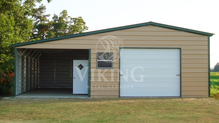 20x36x10-vertical-garage-with-lean-to-768x432