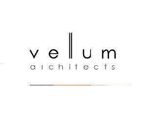 vellum logo - Copy