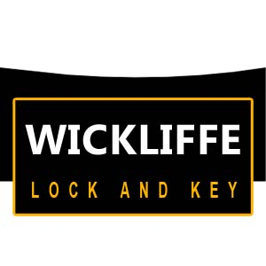 Wickliffe-Lock-and-Key-300