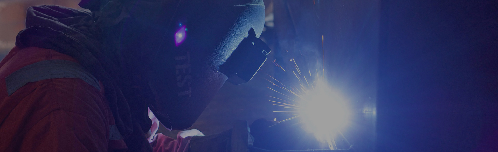 welding_banner_without-text