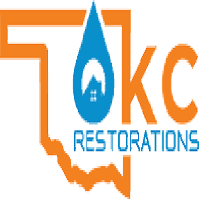 logo_1587316065_restoration-okc_full