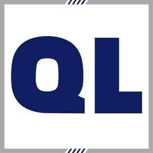 Quick Lot, LLC
