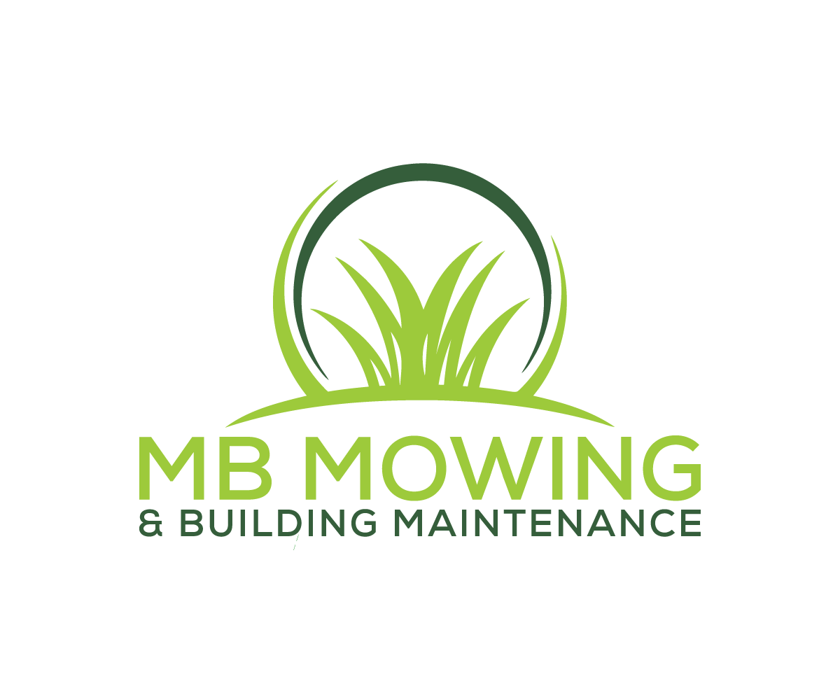 MBMOWING