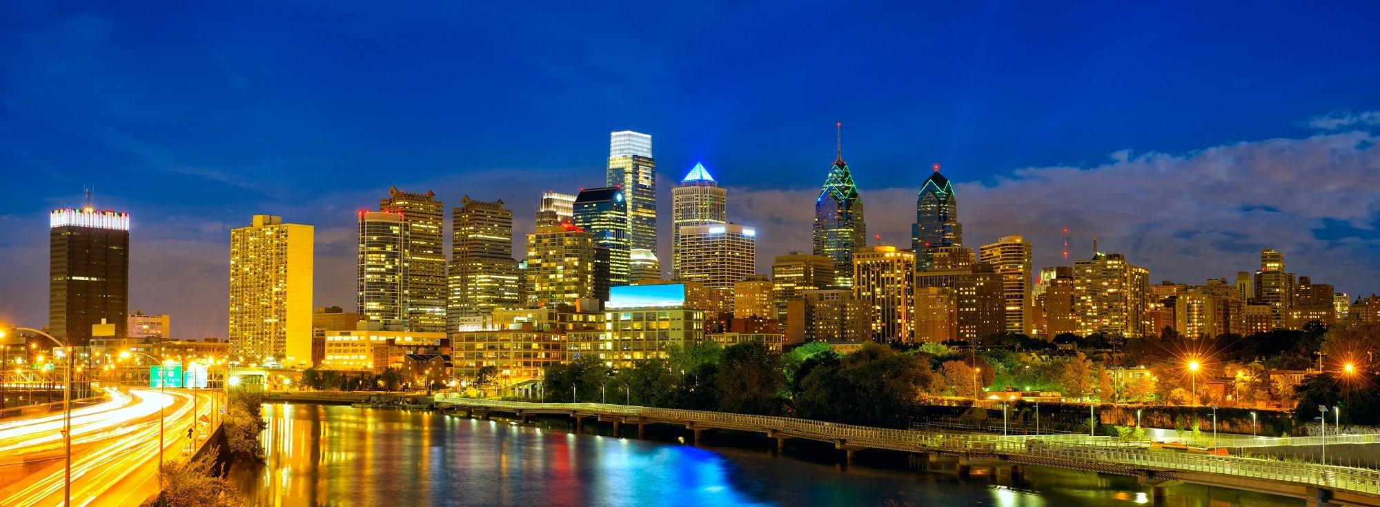 Philadelphia Free Business Directory - Business Services in