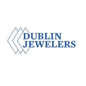 Dublin Jewelers Buying and selling all types of jewelry - Copy