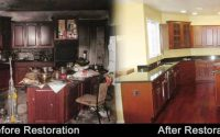 Before-After-Fire-Damage-400x250