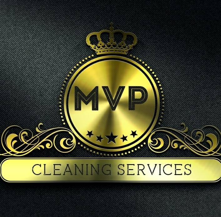 MVP Cleaning Services