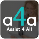 Assist4all