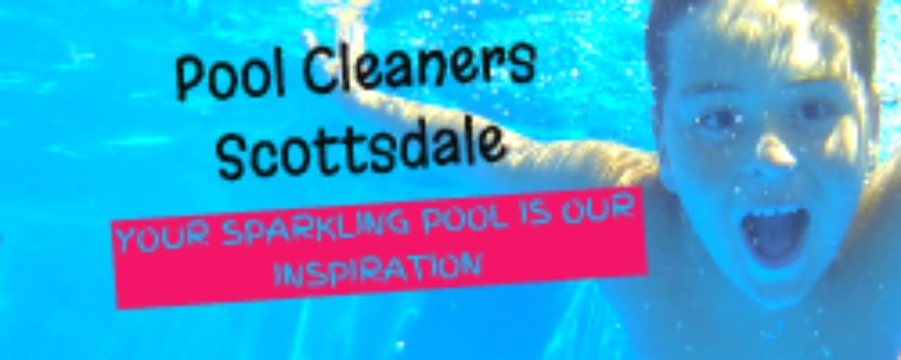 pool cleaners scottsdale logo 1280 geo