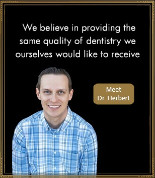 dr-herbert-family-dental-dentistry-2