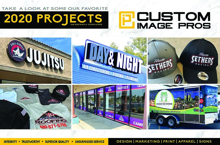 CIP_20_projects_Ad2_web