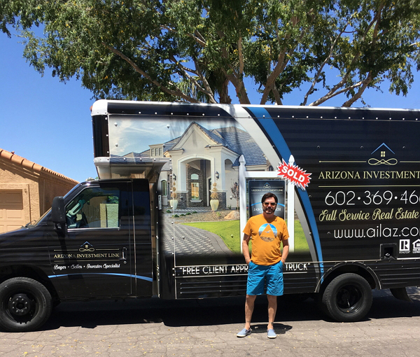 realestate_vehicle graphics_and box_truck_vehicle_wrap