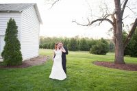wedding-photographer-in-raleigh-nc-directory-sample-3