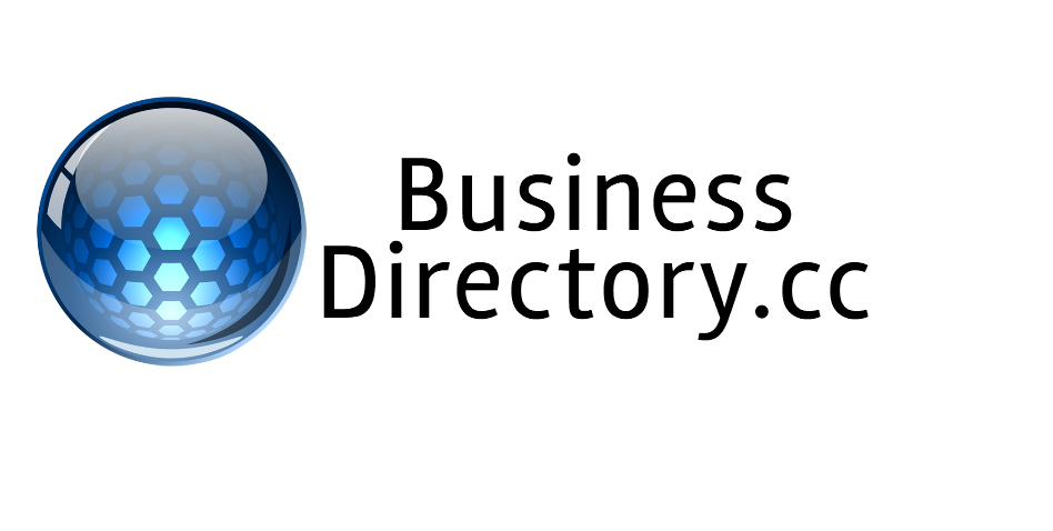 Business-Directory-BLOG-LOGO-big