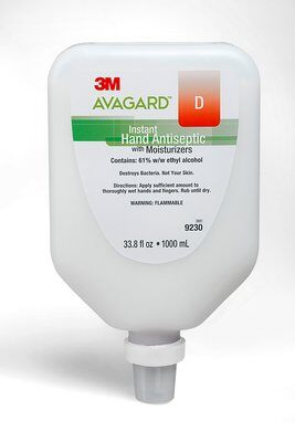 3mtm-avagardtm-d-instant-hand-antiseptic-with-moisturizers-9230-1