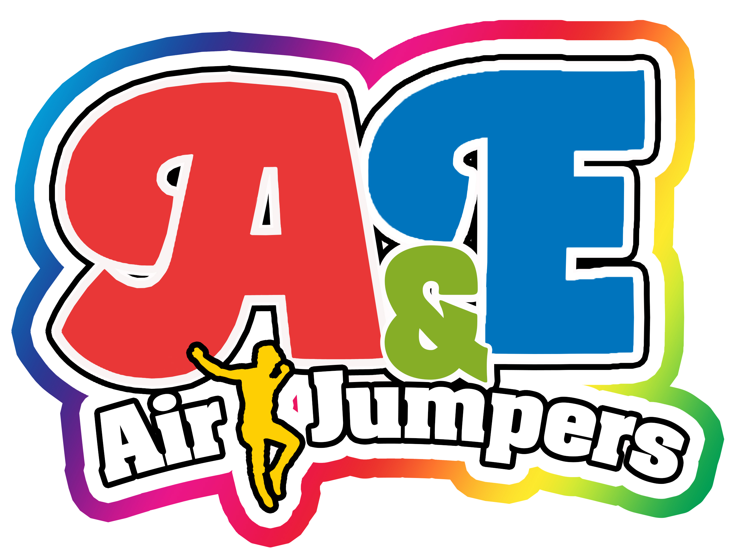 a-and-e-air-jumpers-logo-remastered-Final