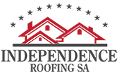 independence-roofing