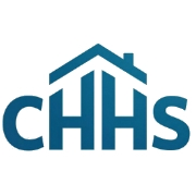 caprock-home-health-services