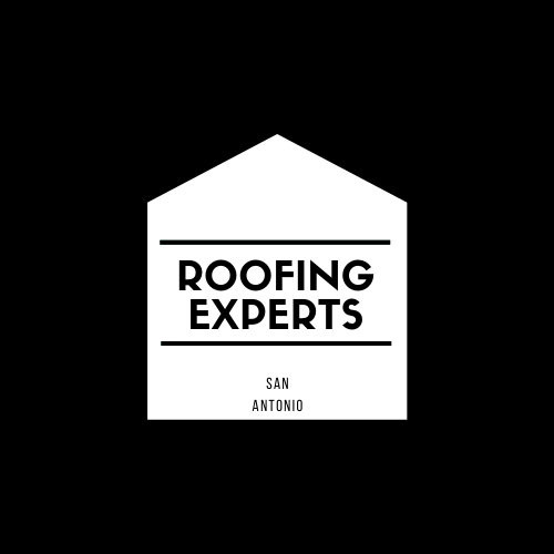 san antonio roofing experts