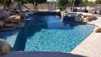 ASP-Mesa-total-swimming-pool-remodel-after-1500x844