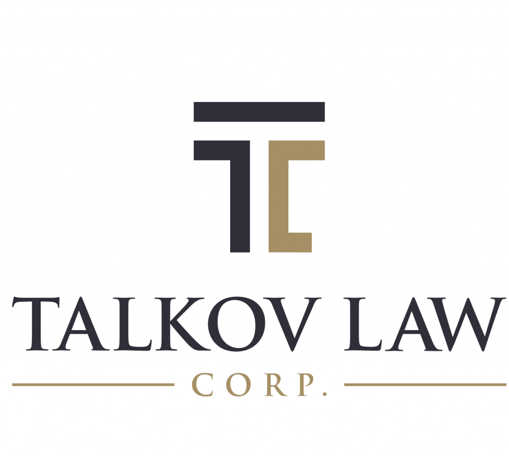 Talkov-Law-Riverside-Real-Estate-Bankruptcy-Business-Lawyer-Attorney-1-1024x917