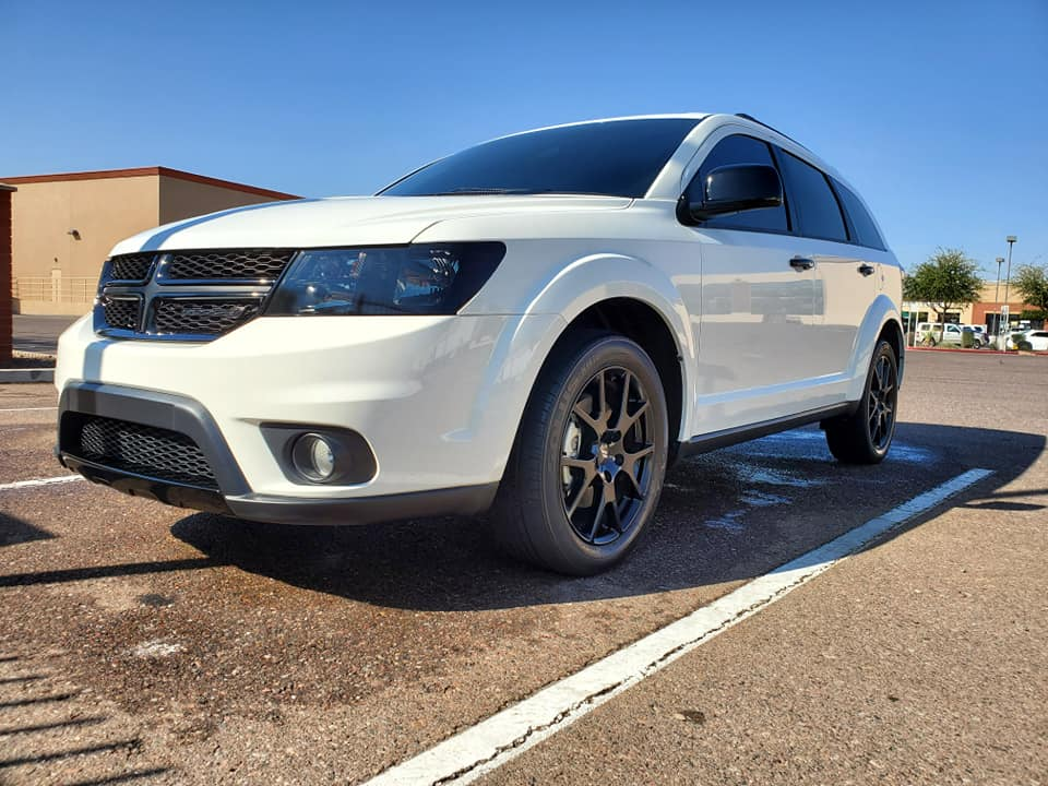 Mobile-SUV-Cleaning