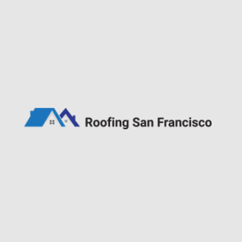 Roofing San Francisco