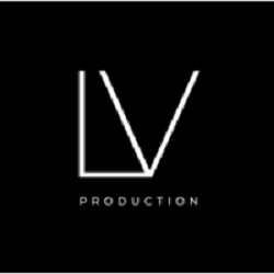 LV Productions - Videography & Video Production