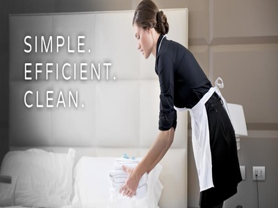 Maids Services San Jose