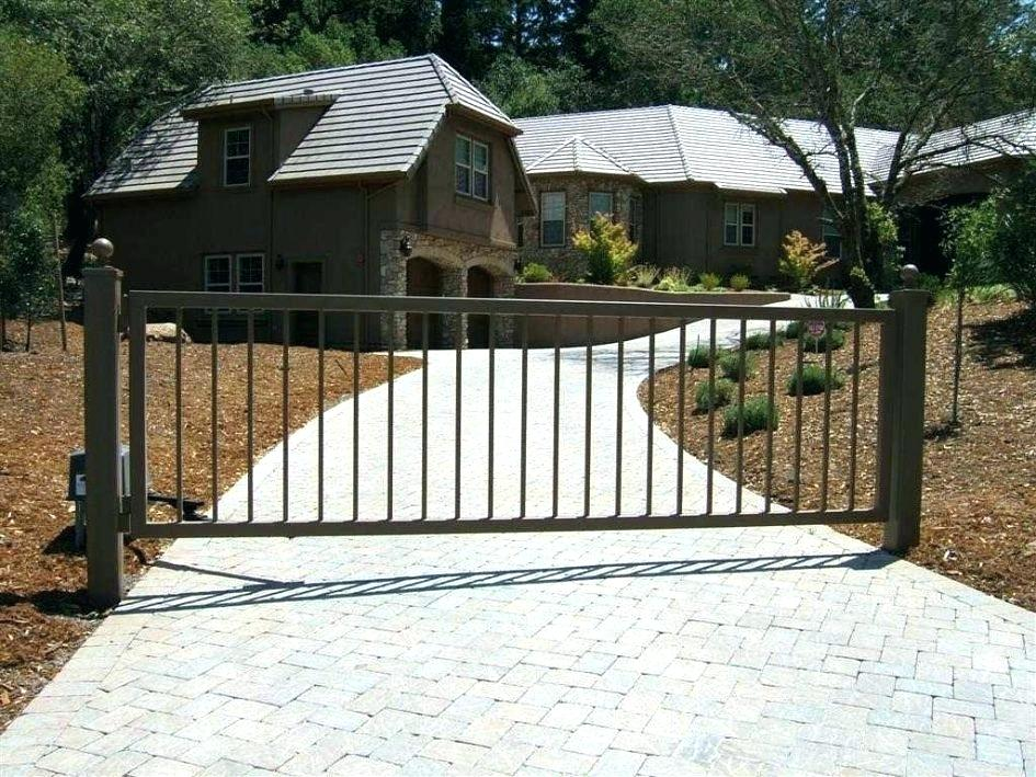 automatic-driveway-gates-cost-home-design-and-fence-wrought-iron-automatic-driveway-gate-automatic-driveway-gate-installation-cost