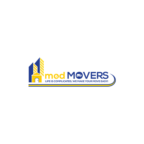 logo 500x500-mod-movers