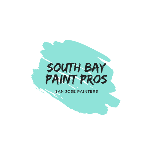 South bay paint pros