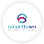 smarttown-overview_img