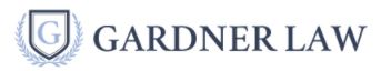 Gardner_Law_logo_and_name_usa.businessdirectory.cc_20210719