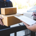 Same-Day-Delivery-Courier