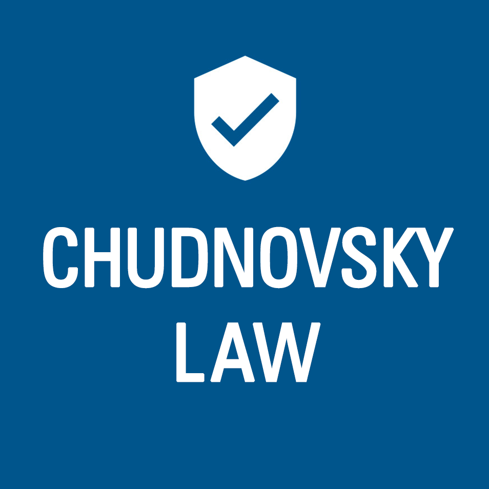 Chudnovsky-Law