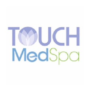 Logo touch Meds pa